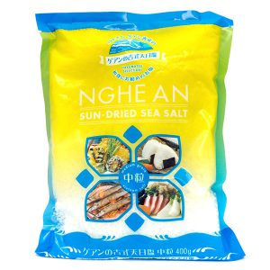 Hàng hóa : Muối Nacl 86% Min, Việt Nam sản xuất thị trường Nhật Bản  Commodity :Sun -dried sea salt, –Nacl 86-91% – Made in north of Viet Nam